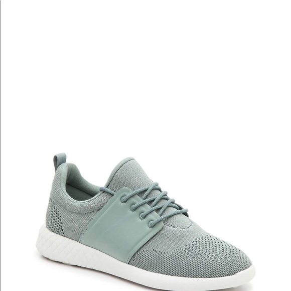 aldo gelidia sneaker